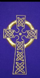 Celtic Cross  (002)